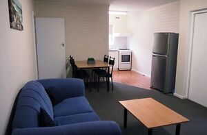 Apartment for rent - Short/Long Term Como South Perth Area Preview