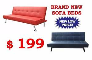 NEW BEDS/MATTRESS - FREE DELIVERY | SINGLE/DOUBLE/QUEEN/KING