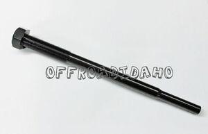 PRIMARY CLUTCH PULLER SKI-DOO MX MXZ 440 440F 467 500 500F RER 583 1994-2002