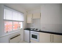 Superb 1 Bedroom Flat - Next To Burgess Park