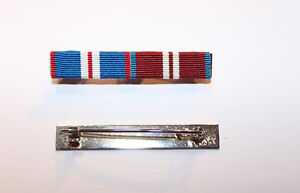 QUEEN-S-GOLDEN-JUBILEE-QUEEN-S-DIAMOND-JUBILEE-PIN-ON-RIBBON-BAR-WITH-A-PIN