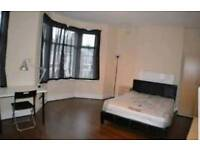 In Manor Park and East Ham double rooms to rent.