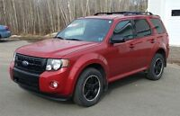 2010 Ford Escape HARD TO FIND SPORT EDITION| Automatic 3.0L