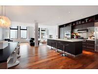Professional Property Photographer for £40 in London