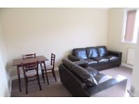 Available July 18 3 Bed Student House Doncaster Ave in Withington 3 x £281.66 per person per month