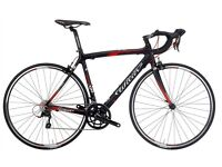 ROAD BIKE FULL CARBON Wilier Izoard XP 105 (originally 1,299.00)