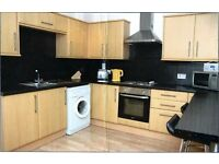 Looking for flatmate to move into my 2 bed flat in Glasgow City Centre