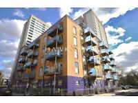 BEAUTIFUL 1 BEDROOM APARTMENT WITH LARGE BALCONY - PREMIUM LOCATION - BOW E3 - DSS WELCOME