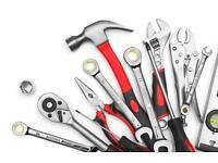 Wanted broken tools any broken tools.