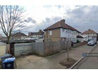 3 bedroom house in Brent Way, Wembley, HA9 (3 bed) (#1128009)