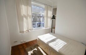 Studio Flat to Rent in Finsbury Park | Zone 2| N4