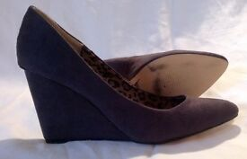 La Strada ladies fashion shoes UK 6.5 £30 NEW