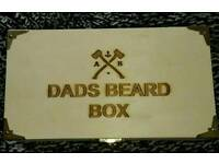 Personalised Mens Gift Set