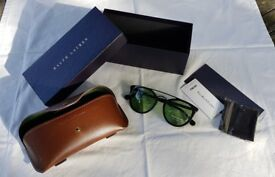 Polo Ralph Lauren Sunglasses Wimbledon Special Edition