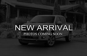 2013 Chrysler Town  Country W/ Leather, Power Doors, Power Hatch