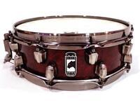 Mapex VERSATUS Snare Drum