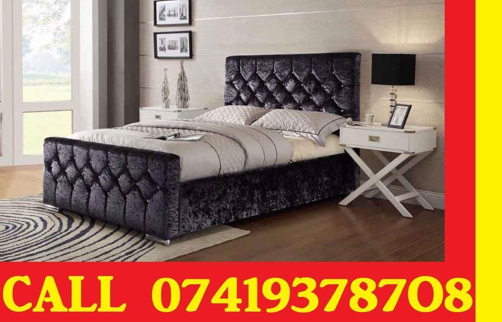 DEVIANA SINGLE DOUBLE KING SIZE MEMORY FOAM DESIGNERBeddingin Lewisham, LondonGumtree - IMPRESSIVES OFFER....EXTREME Quality Furniture like Divan and Leather Base available contact us