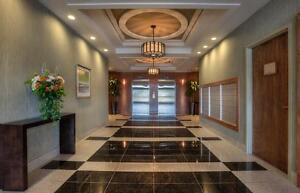 BRAND NEW - LUXURY VERY LARGE APARTMENTS IN LARRY UTECK,  DOG OK