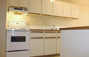 CENTRAL LOCATION 2 AND 3 BEDROOMS  780-539-7489