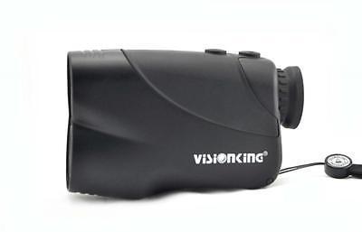 Entfernungsmesser Jagd Kaufen : Laser entfernungsmesser jetzt günstig online kaufen