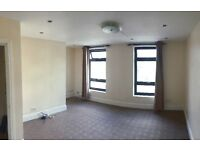**REFURBISHED TWO BEDROOM First Floor Flat to Rent, E15**