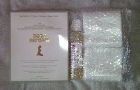 BODY REFORM CONTOURING TREATMENT & REFILL PACK
