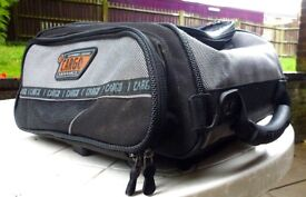 Tank Bag Endurance Cargo (magnetic)