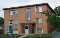 Welcome to Rosedale Apartments 10959 - 97 Street, Edmonton, AB