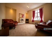 1 bedroom flat in Hollybank Place, Aberdeen, AB11 (1 bed) (#1187839)