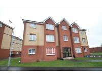 2 bedroom flat in Bulldale Court, Glasgow, G14 (2 bed)