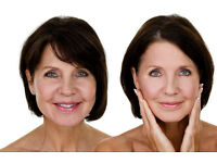 Mesotherapy Chemical peel Face Body treatment mobile beauty therapist London, Surrey, Berkshire