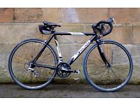 Dolan Preffisio Road Bike - 54cm