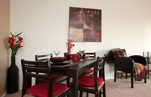 Bayridge Court - 3 Bedroom Apartment for Rent