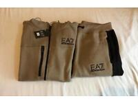 tracksuit new with tag