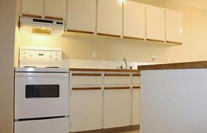 2 BEDROOM SUITE FOR $800.00 !! $199.00 DEPOSIT!! 587-343-6260