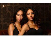 London Photographer, Photoshoot, Photo Session, Profile Picture, Portrait, Headshot