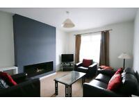 2 Bed Furnished Apartment, Wellmeadow St