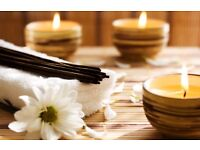 RELAXING UNFORGETTABLE MASSAGE TREATMENT