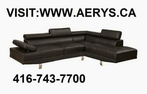 WHOLESALE FURNITURE WAREHOUSE LOWEST PRICE GUARANTEED WWW.AERYS.CA ----call 416-743-7700