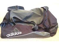 ADIDAS Man's Sports Bag