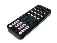 Allen & Heath Xone K2 midi controller & Case!