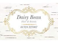Daisy Beau Hair & Beauty