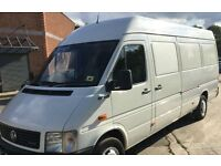 MAN AND A VAN 4 HIRE VAN AND DRIVER CALL 07708172472 FOR QUOTE PRICES START FROM JUST £20.00