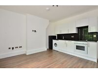 Recently Renovated 2 bed flat for rent, CLAPHAM NORTH