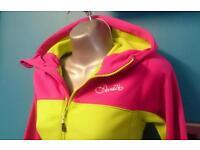 New jacket coat 8 s ski snowboarding running thermal women girl child