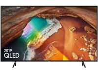 JUST IN STOCK ( SAMSUNG TV``S )