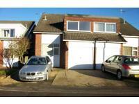 3 bedroom house in High Street, Kimberley, Nottingham