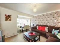 2 bed rental property in Sutton