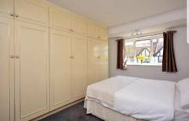 Great double room in Ealing Broadway
