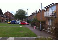 3 bed terraced house to rent in Selly Oak